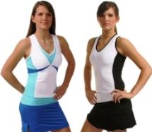 Спортивный стиль для девушек и женщин уже давно вышел за...