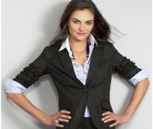 Деловой стиль для женщин | Женские