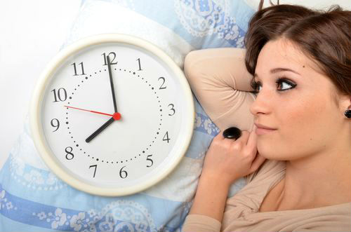 Как научиться планировать свое время?