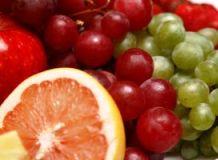 Какой фрукт самый полезный, Женские Вопросы