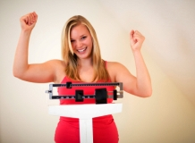 за сколько дней можно похудеть