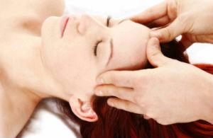Лечение демодекса на лице народными средствами
