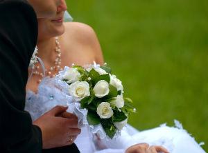 играть ли свадьбу в високосный 2012 год ...