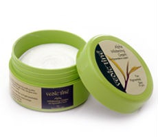 alpha-whitening-cream