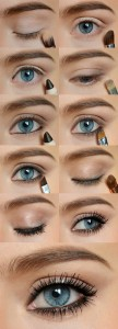 eye-make-up-step-for-step-eyes-makeup-schminktipps