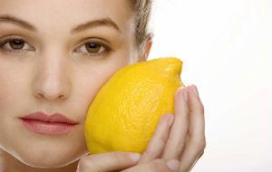 средства для отбеливания кожи лица