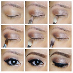 makeup-and-skin-with-nude-makeup-tutorial-with-soft-smokey-eyes-using-urban-decay-naked-2-kirei-makeup