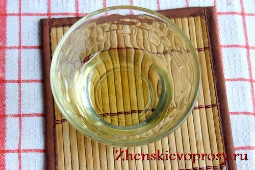 pampushki-s-chesnokom-7