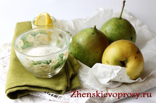 grushevoe-varene-1