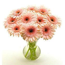 chtoby-cvety-dolshe-stoyali-3
