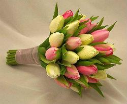 chtoby-cvety-dolshe-stoyali-5