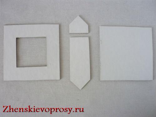ramka-dlya-foto-4