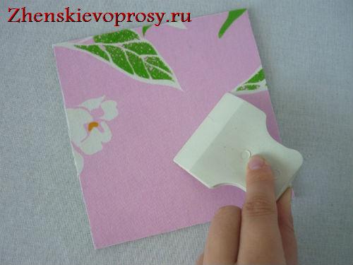 ramka-dlya-foto-6