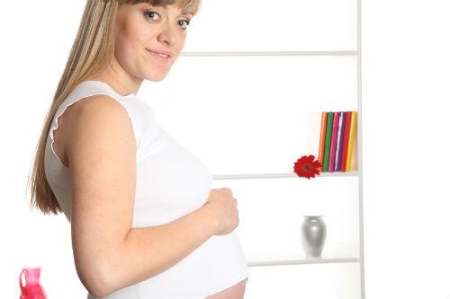Стрижка при беременности мнение врачей