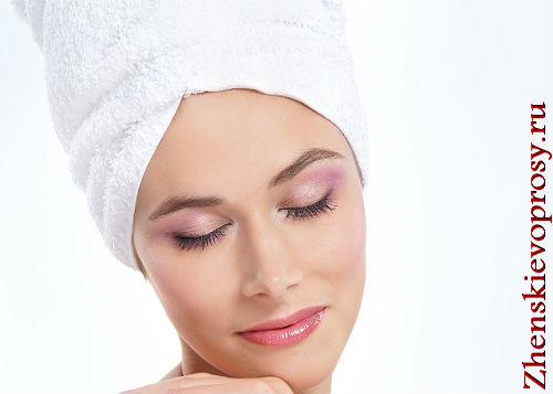 Репейное масло для волос: как пользоваться, отзывы, Женские Вопросы