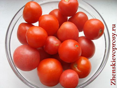 ketchup-v-domashnix-usloviyax-1
