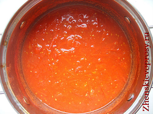 ketchup-v-domashnix-usloviyax-3
