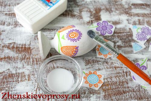dekupazh-pasxalnogo-yajca-7
