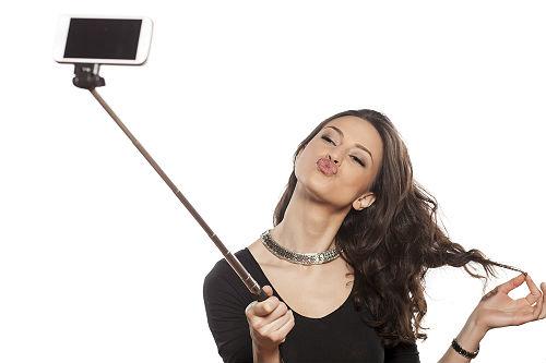kak-sdelat-krasivoe-selfi-2