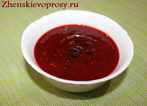 chernaya-smorodina-protertaya-s-saxarom-12