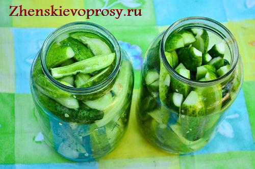 ogurcy-v-tomate-na-zimu-10