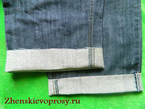 kak-sdelat-shorty-iz-dzhins-7