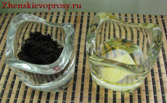 maski-iz-kofejnoj-gushhi-1