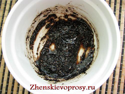 maski-iz-kofejnoj-gushhi-12