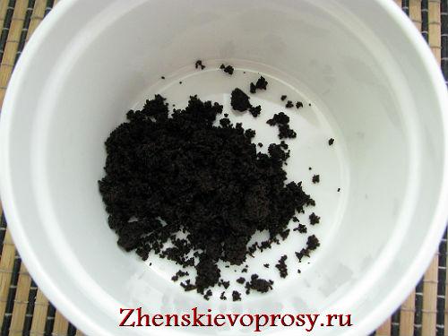 maski-iz-kofejnoj-gushhi-2