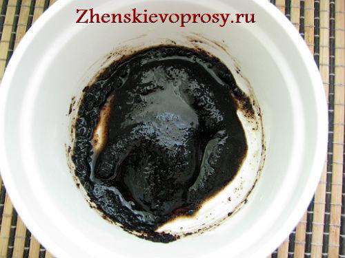 maski-iz-kofejnoj-gushhi-9