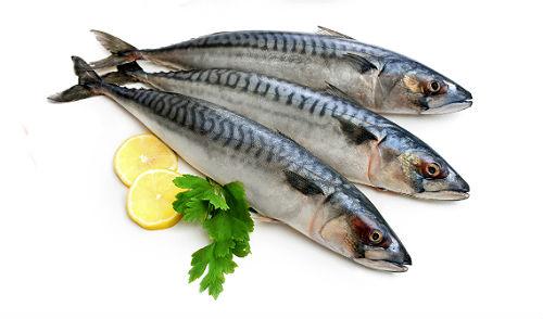 omega-3-4