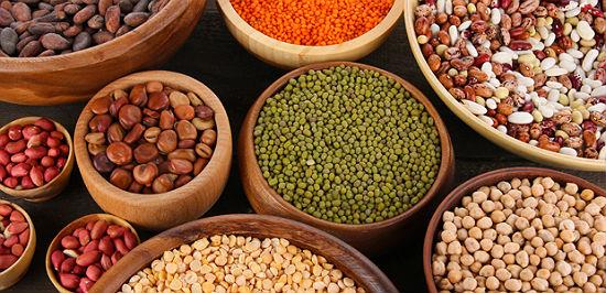 Пептиды в продуктах питания список препораты повышающие гармон роста