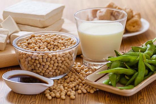 Пептиды в продуктах питания: список, полезные советы и рекомендации, Женские Вопросы