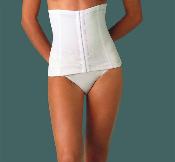 женское корректирующее белье фото