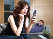 почему мужчины врут женщинам