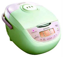 мультиварка Daewoo Electronics DMC-150