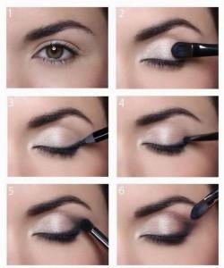 Classic-Lift-Eye-Makeup