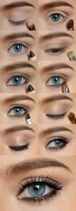 eye-make-up-step-for-step-eyes-makeup-schminktipps