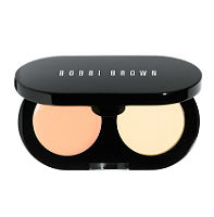 Creamy Concealer Kit Bobbi Brown