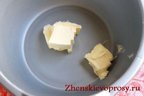 pirog-s-ezhevikoj-1