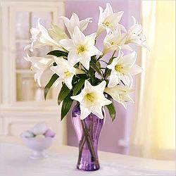 chtoby-cvety-dolshe-stoyali-2