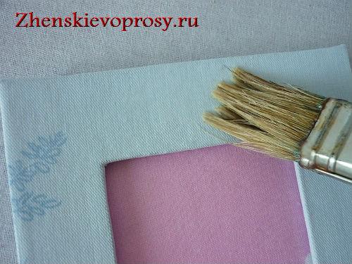 ramka-dlya-foto-20