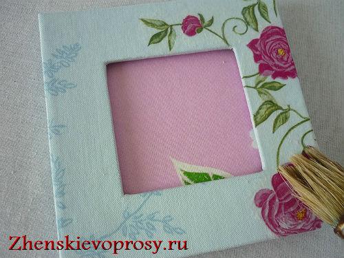 ramka-dlya-foto-21
