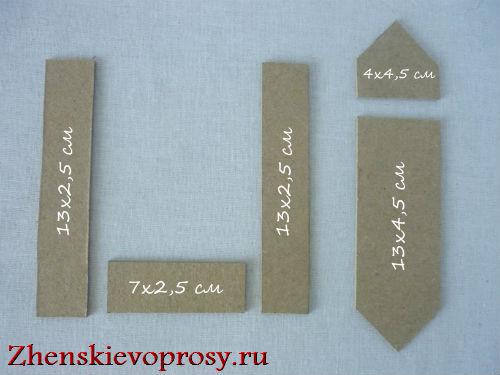 ramka-dlya-foto-3