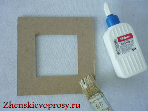 ramka-dlya-foto-5