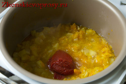 kabachkovaya-ikra-v-multivarke-4