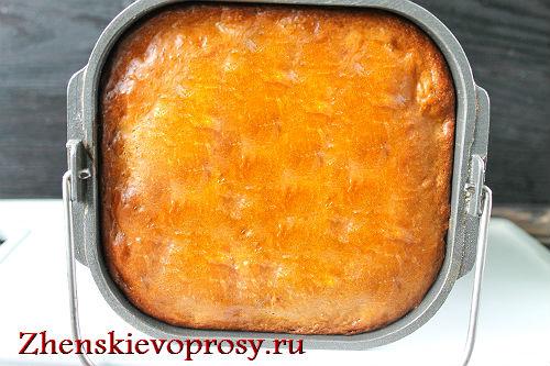 kulich-v-xlebopechke-7