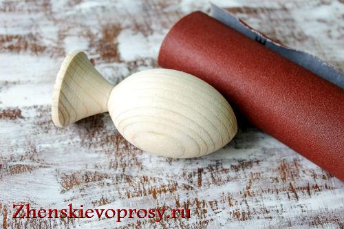 dekupazh-pasxalnogo-yajca-3