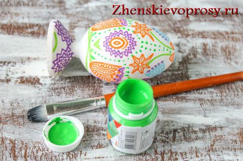 dekupazh-pasxalnogo-yajca-8