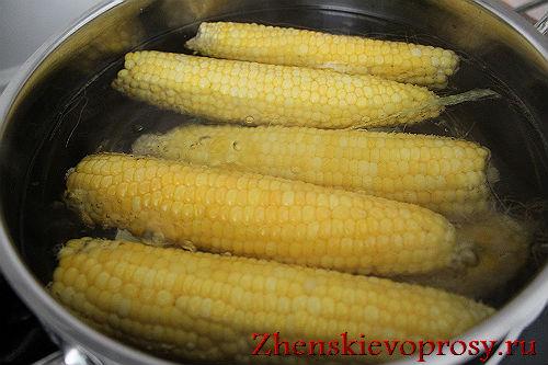 kak-zamorozit-kukuruzu-3